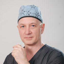 Ashitkov-Taras-k31
