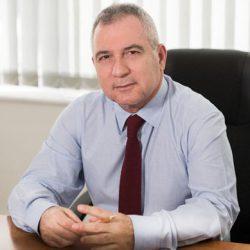 Dr-Ioannis-Giakoumakis