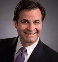 Texas_doctor-kaufmann-profile